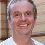 Bjørn Hofstad