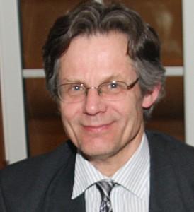 Jørgen Jahnsen