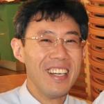 Shoichi Saito