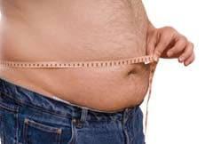 Haukeland-fig2-abdominal-fedme