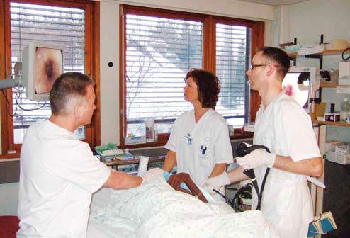 de-Lange-veiledning-i-klinisk-hverdag