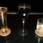frigstad-glass-med-alkohol