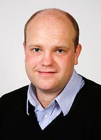 Jørgen Valeur