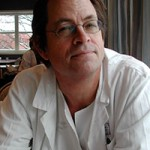 Arne Røseth