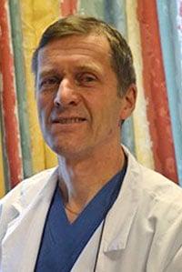 Ivar Blix