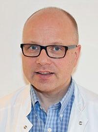 Jan-Magnus Kvamme