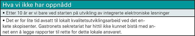 Geir-Hoff-tabell2