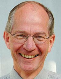 Geir Hoff.