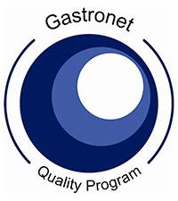 Gastronet-logo
