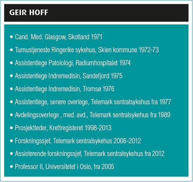 Geir-Hoff-Faktaboks