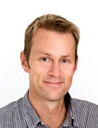 Per Olav Vandvik.