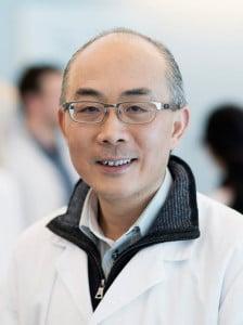 Duan-Chen