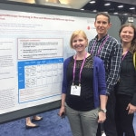 klinisk-effektforskning