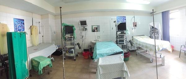 black-lion-sykehuset