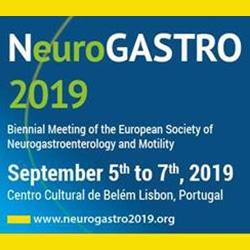 NeuroGastro 2019